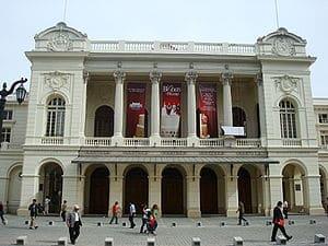 300px-TeatroMunicipal