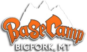 Base Camp Bigfork