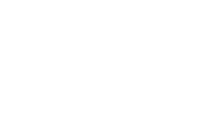 Laughing Horse Lodge Logo
