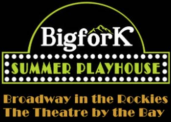 Bigfork Playhouse
